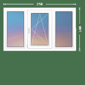 okno-3