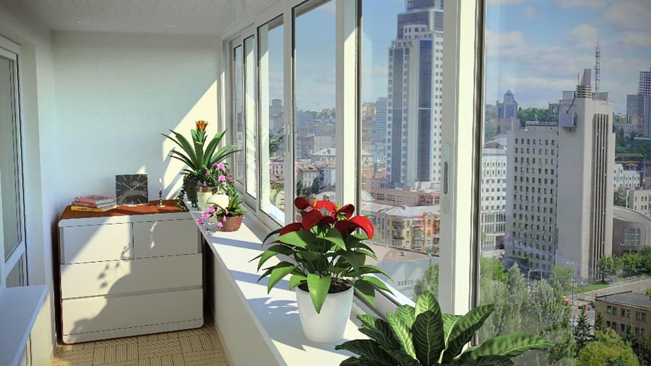 balkon_razdvizhnye_balkony_interer_0
